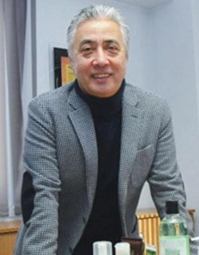 Galatasaray'a yeni başkan adayı: Tuncer Hunca