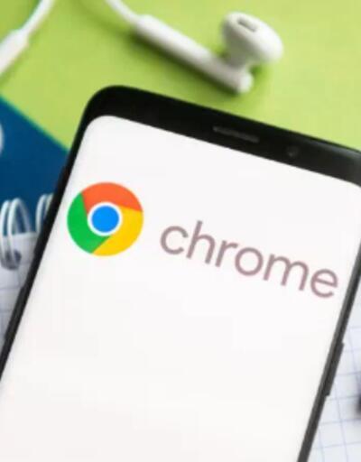 Google Gizli mod takibiyle ilgili bir davayla uğraşıyor