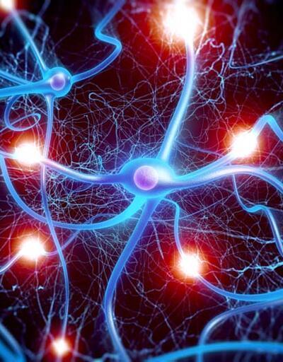 Araştırma: Elektrikle uyarılan yaralar daha hızlı iyileşiyor