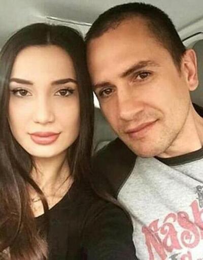 Yağmur Aşık ve Erdi Sungur'a hapis cezası