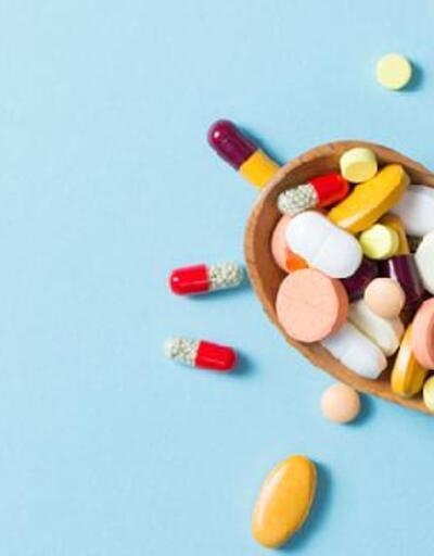 Mide koruyucu ilaçlar, kemik yoğunluğunda azalma ve kırıklara yol açabilir