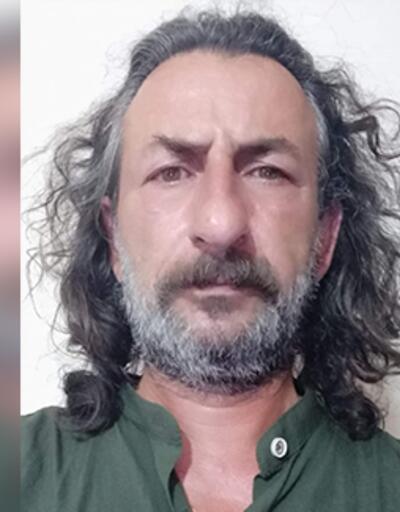 'Susurluk kazası' davasının avukatlarındandı! Evinde ölü bulundu