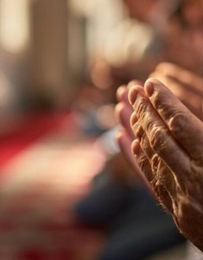 Cuma namazı nasıl kılınır? Cuma namazı kaç rekat? Cuma namazı kılınışı bilgileri Diyanet!