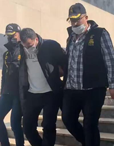 İstanbul'da banka soygunu: Çaldığı para ile kredi borçlarını ödedi