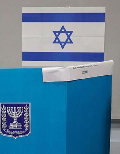 İsrail 2 yılda 4. kez sandığa gidiyor! Yeni bir koalisyon krizi yaşanabilir mi?