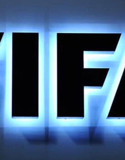 Son dakika... FIFA'dan çok konuşulacak karar!