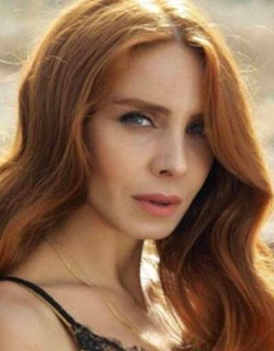 Nur Fettahoğlu kimdir, kaç yaşında? Boşandığı eşi Levent Veziroğlu kimdir, kaç yaşında?