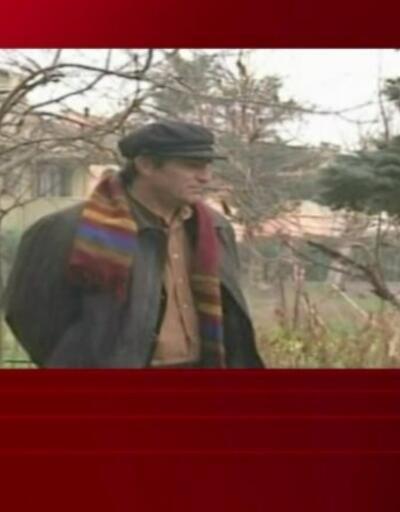 Nedim Şener, Hrant Dink davasını CNN TÜRK'e değerlendirdi