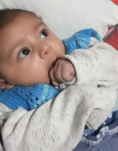 Yusuf bebek için 13 saat süren seferberlik