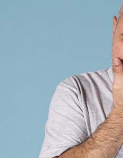 Dişleriniz kalp sağlığı riskinizi üç kat artırabilir