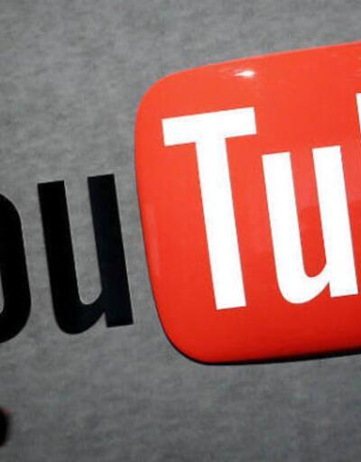 YouTube kendi yayıncılarına iyi davranmak istiyor