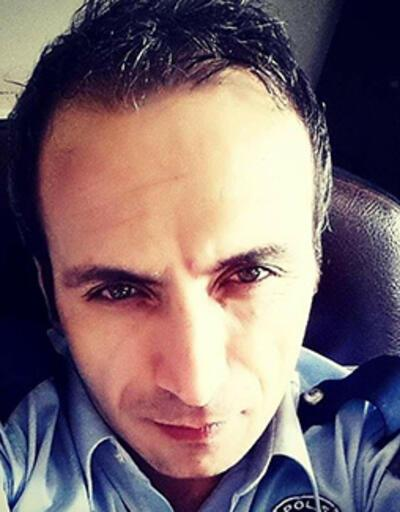 EGM'den Çeşme'de intihar eden polis memuru ile ilgili açıklama