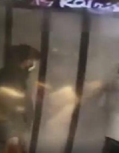 Çok sayıda eve giren hırsızlar güvenlik kamerasına yakalandı