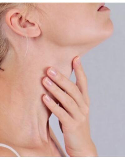 Sessizce ilerleyen tiroit nodüllerine dikkat