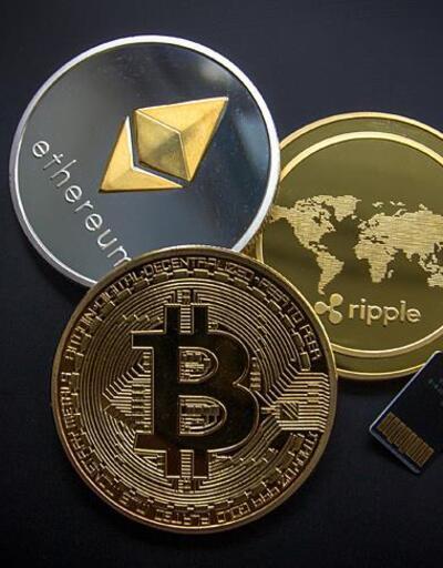 SON DAKİKA: Hazine ve Maliye Bakanlığı'ndan kripto para açıklaması