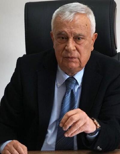 CHP'li eski ilçe başkanı partisinden istifa ederek, Memleket Hareketi'ne katıldı