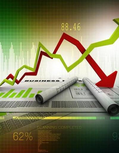 Enflasyon rakamları belli oldu mu? Mart ayı enflasyon oranı 2021 kaç?