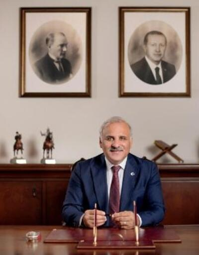 Başkan Zorluoğlu: Verdiğimiz her sözün arkasındayız