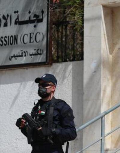 Filistin'de 15 yıl sonra ilk kez seçim yapılacak