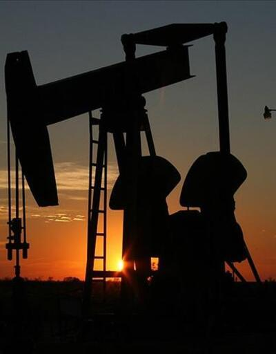 OPEC+ kararı sonrası petrolde düşüş yüzde 5.0'i buldu