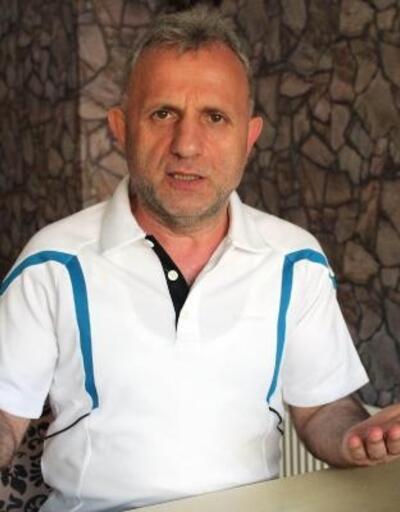 Samsun'da lokantalar sahura kadar açık olmak istiyor
