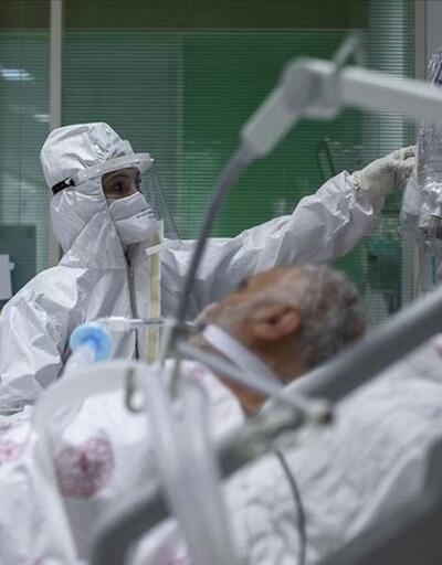 Koronavirüs sonrası psikolojik veya nörolojik semptomlar sürüyor