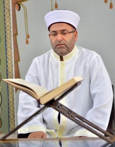 Yıldırım Belediyesi, Ramazan hazırlıklarını tamamladı