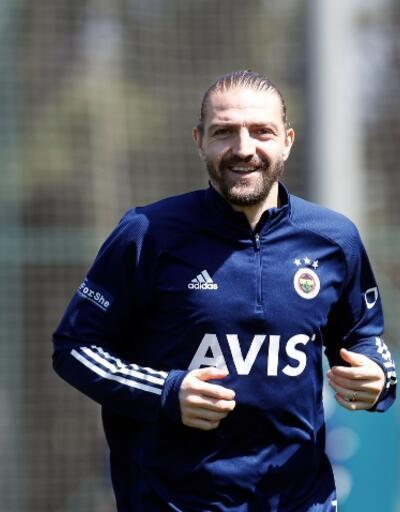Fenerbahçe'nin Yeni Malatyaspor kadrosu açıklandı