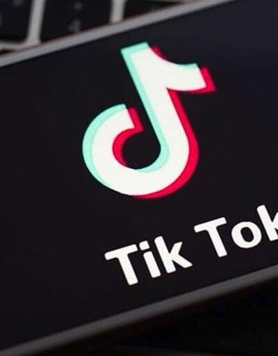 Rusya'dan TikTok'a para cezası