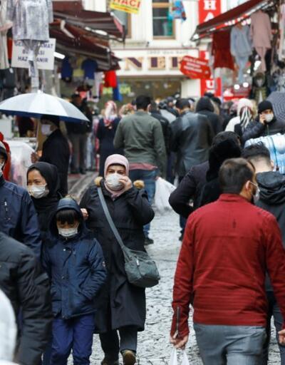 Osman Müftüoğlu uyardı: Bunlar alışık olmadığımız belirtiler... Aman uzak durun!
