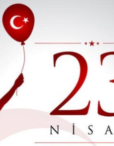23 Nisan 2021 şiirleri ve resmi... Kısa, uzun, 2, 3 kıtalık Ulusal Egemenlik ve Çocuk Bayramı şiirleri