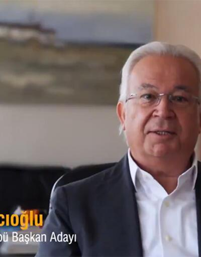 Galatasaray başkan adayları