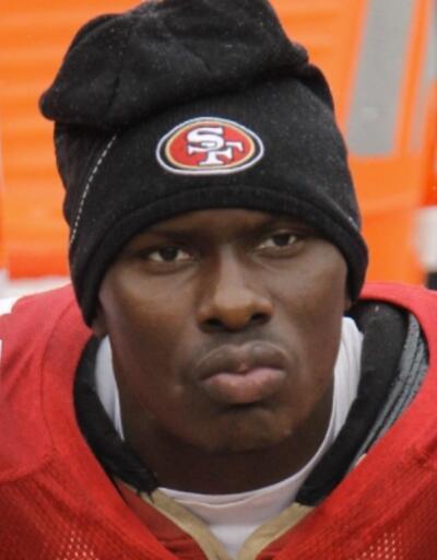Eski NFL oyuncusu 5 kişiyi öldürdükten sonra intihar etti