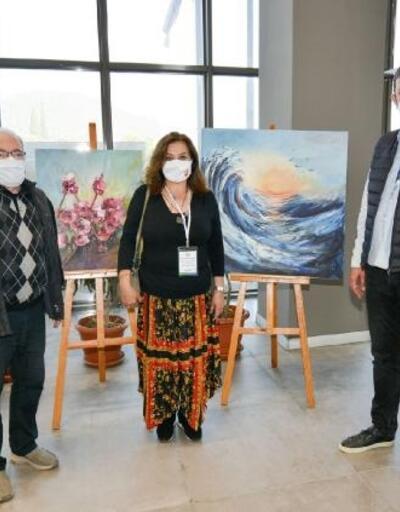 KUTSO'dan Ulusal Resim Çalıştayı