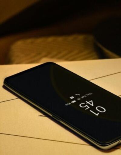 Oppo A95 5G gizemli bir şekilde ortaya çıktı
