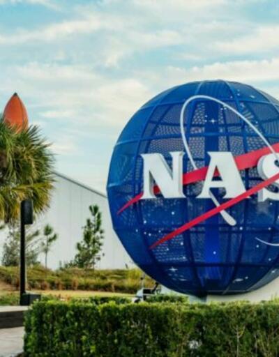 NASA yeni motorlar ile yıldızlararası seyahati mümkün kılacak