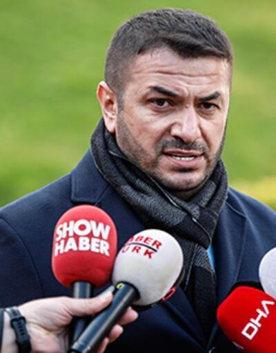 Sedat Peker'in avukatından açıklama