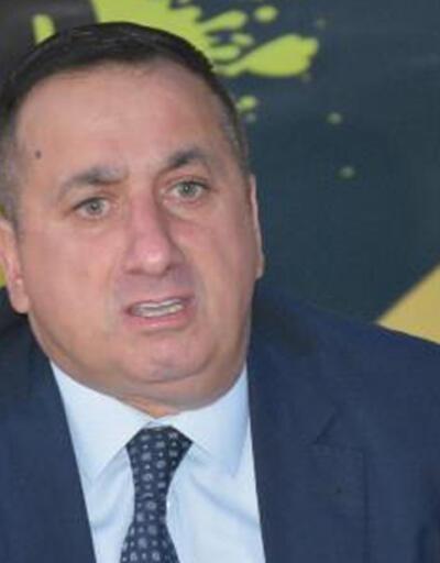 Son dakika... Yeni Malatyaspor başkan adayı hayatını kaybetti