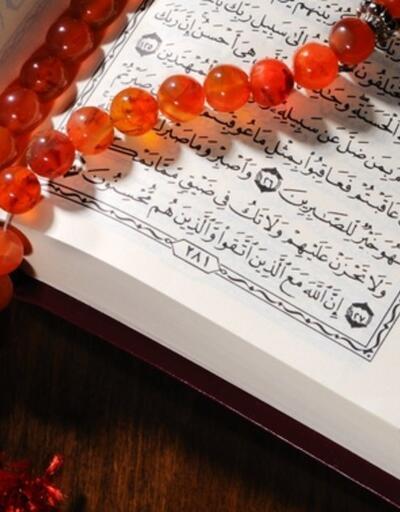 Talak Suresi Türkçe, Arapça Okunuşu Ve Anlamı: Talak Duası Faziletleri Ve Faydaları (Tefsir Ve Diyanet Meali Dinle)
