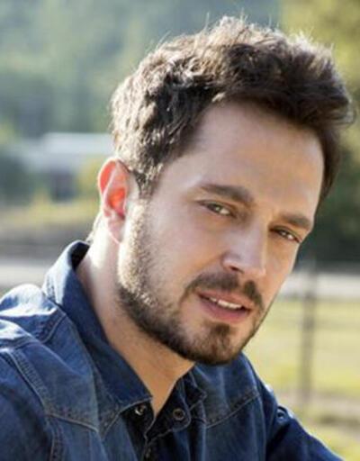 Murat Boz koronavirüse yakalandı