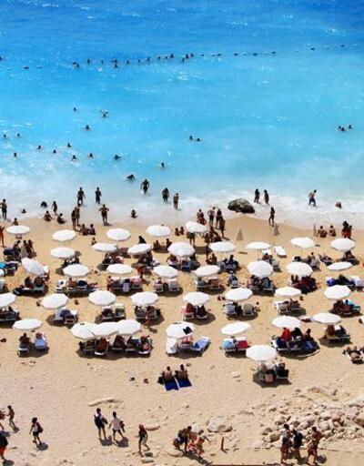 Turizm kentlerinde tam kapanma önerisi