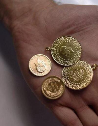 Altın fiyatları 12 Nisan 2021! Çeyrek altın ne kadar, gram altın kaç TL?