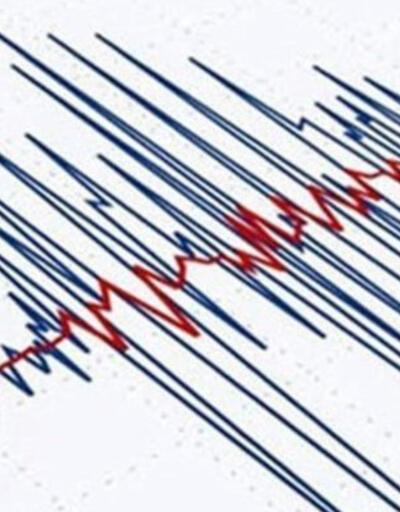 Japonya'da 5,2 büyüklüğünde deprem meydana geldi
