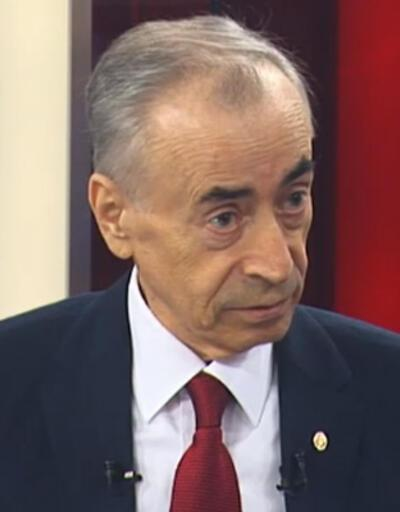 Mustafa Cengiz'den MHK'ya istifa çağrısı