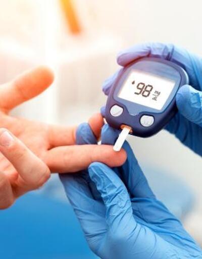 Diyabet hastalarına oruç uyarısı