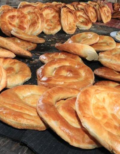 Tok tutması nedeniyle Ramazan'da yoğun talep görüyor