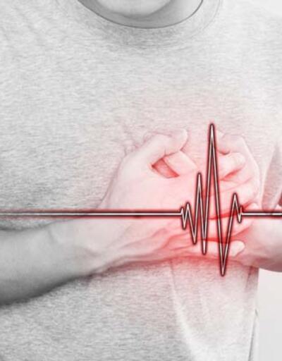 Pandemi, kalp ve damar hastalıklarını etkiliyor