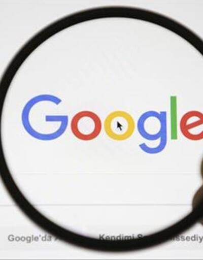 SON DAKİKA: Rekabet Kurulu'ndan Google'a 296 milyon lira para cezası