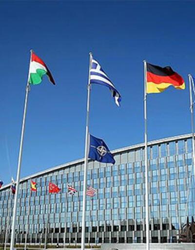 Son dakika... NATO'dan Afganistan açıklaması!