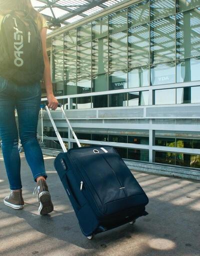 Hafta içi özel araçla seyahat yasak mı?